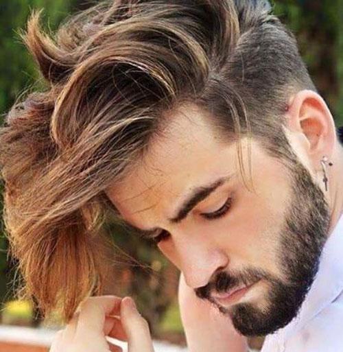 Undercut-Haircut2-Long-Loose-Messy-Undercut