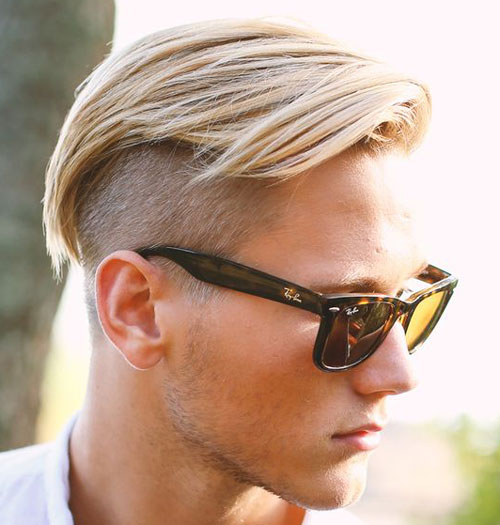 Undercut-Haircut5-Long-Side-Swept-Undercut