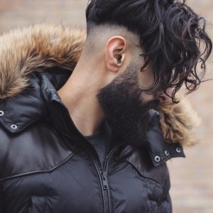 modutch85_and-mokumbarbers-long-curly-fringe-undercut-hairstyle-for-men