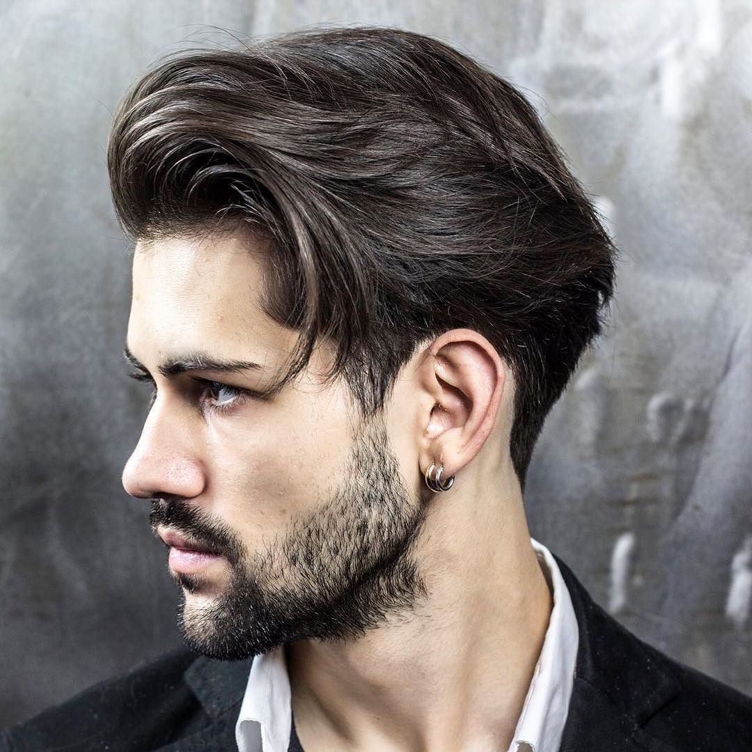 braidbarbers_and-mens-hairstyles-2016-medium-hairstyles-for-men-all-scissor-cut