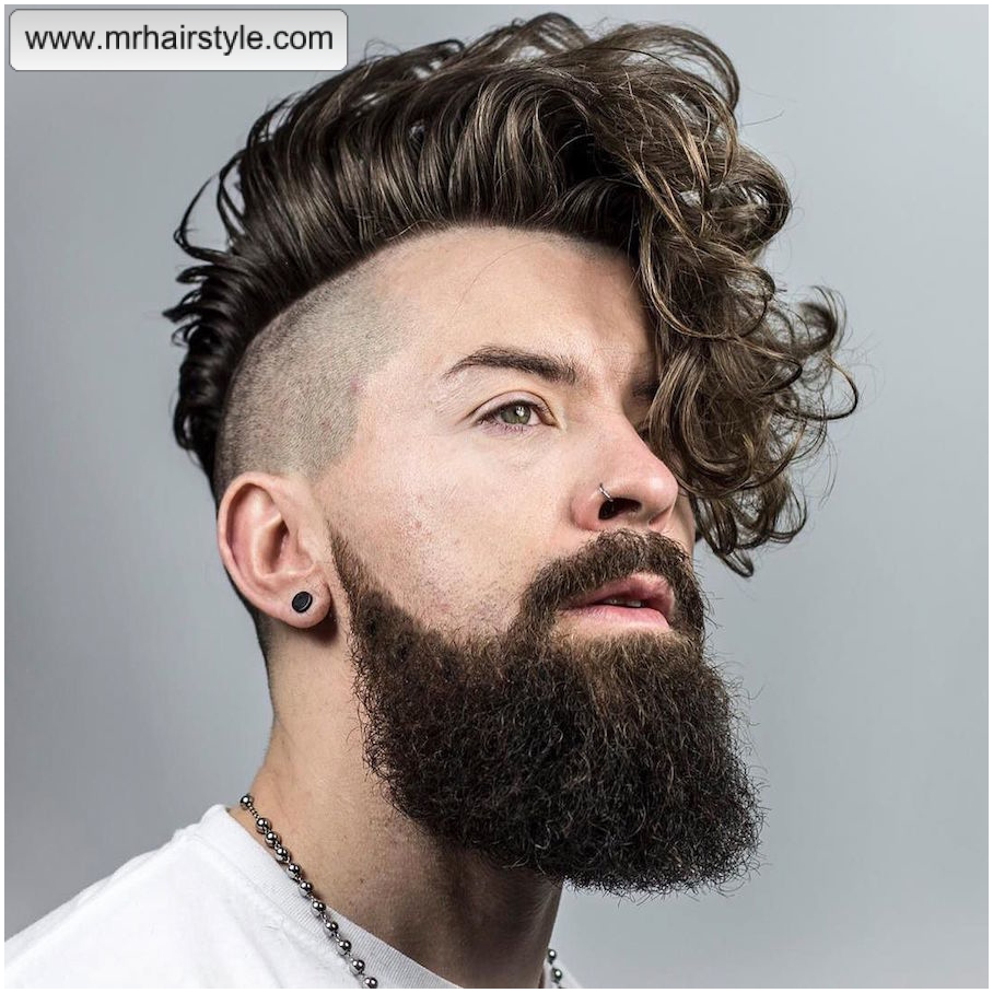 +20 Curly Hairstyles for men 2016.braidbarbers_and-long-curly-hairstyle-for-men-undercut.jpg